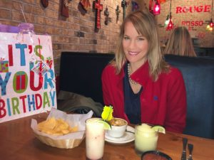 alpharetta-restaurant-celebrate-birthdays