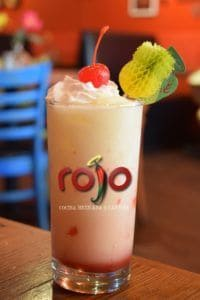 atlanta-best-margaritas-strawberry-rojo-cocina-mexicana