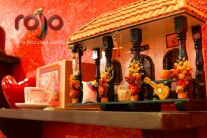 atlanta-best-valentines-day-restaurant-rojo-mexican