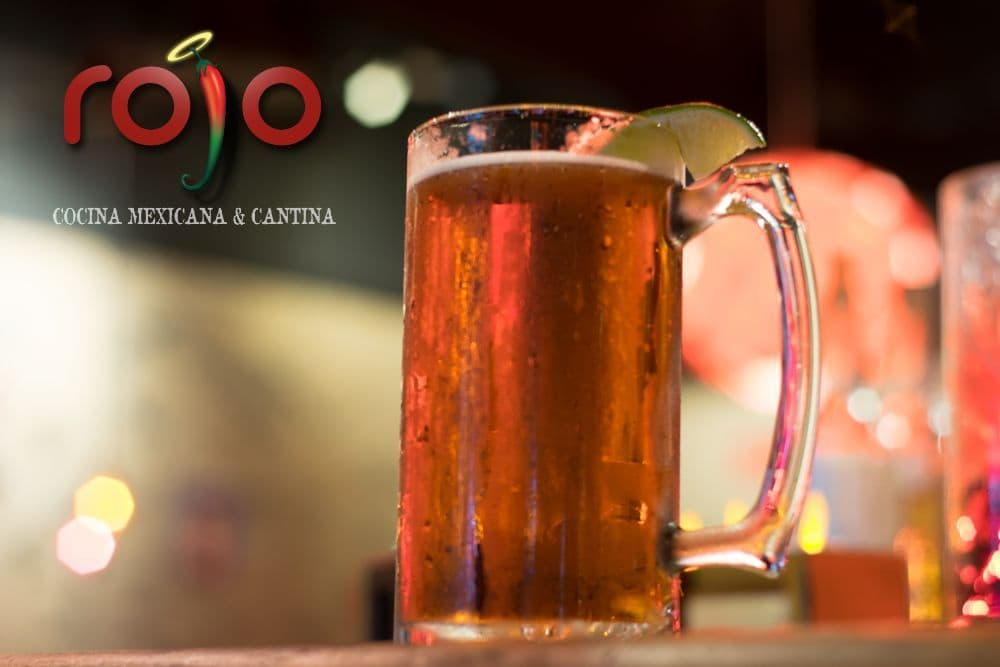 atlanta-happy-hour-beer-mexican-food-rojo