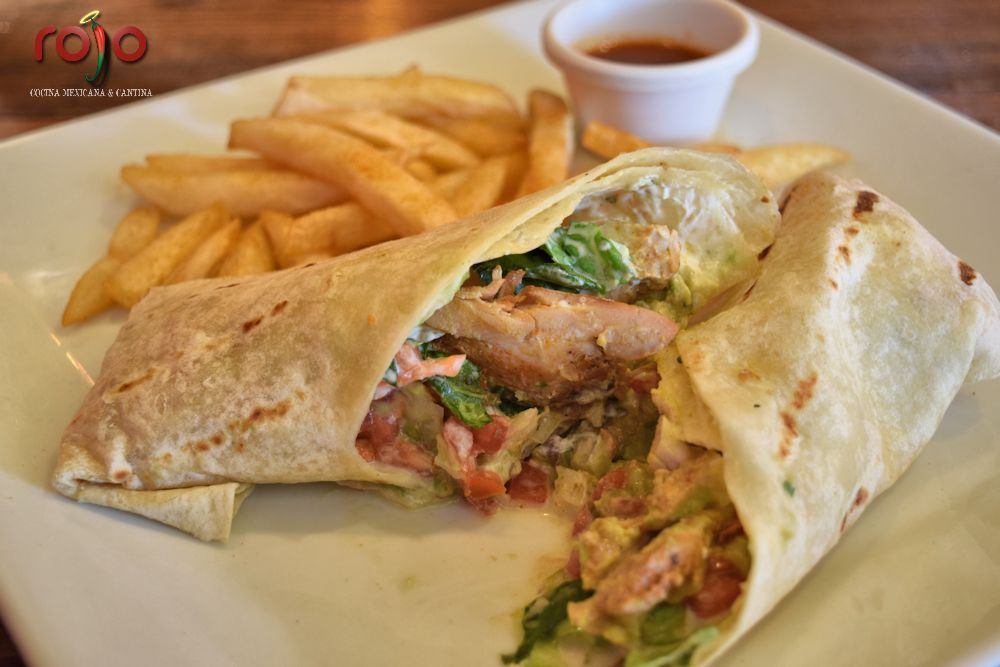 atlanta-best-chicken-wrap