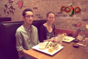 best-romantic-restaurant-in-roswell-ga