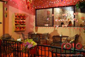 rojo-mexican-restaurant-patio-fabulous