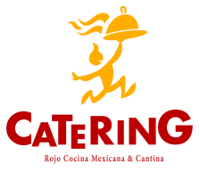 roswell-georgia-restaurant-catering-services-mexican