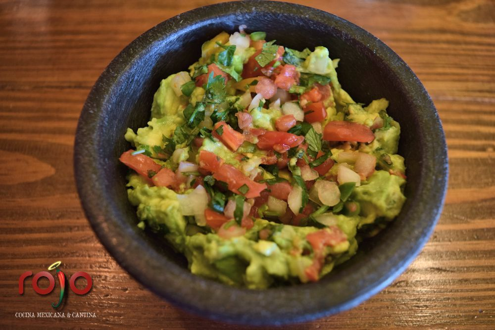 best-guacamole-in-atlanta