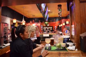 roswell-top-mexican-restaurant-friendly