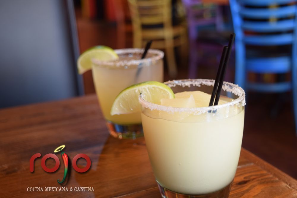 roswell-top-mexican-restaurant-rojo-margaritas