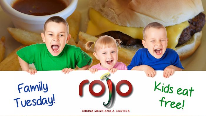 tuesday-kids-eat-free-roswell-rojo-mexican-restaurant
