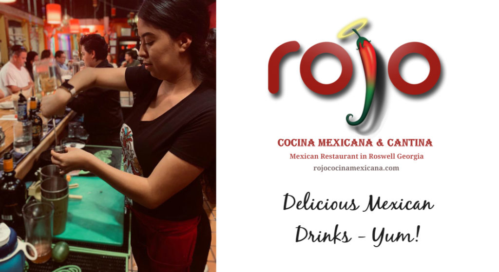 atlanta-best-mexican-drinks-restaurant-roswell-ga