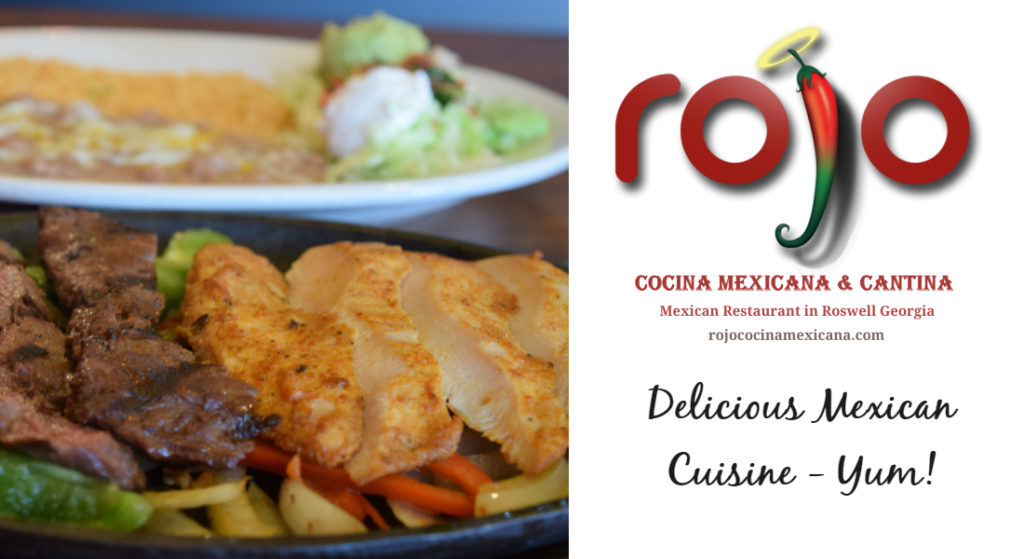 atlanta-best-mexican-restaurant-roswell-ga-2019