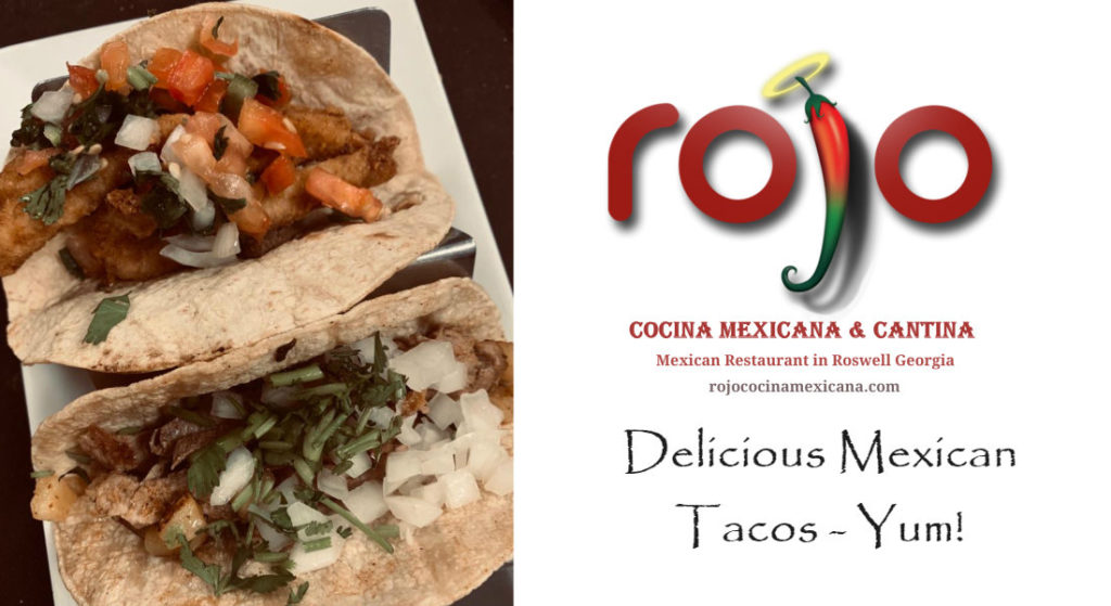 atlanta-best-mexican-tacos-reviews-rojo-cocina-mexicana