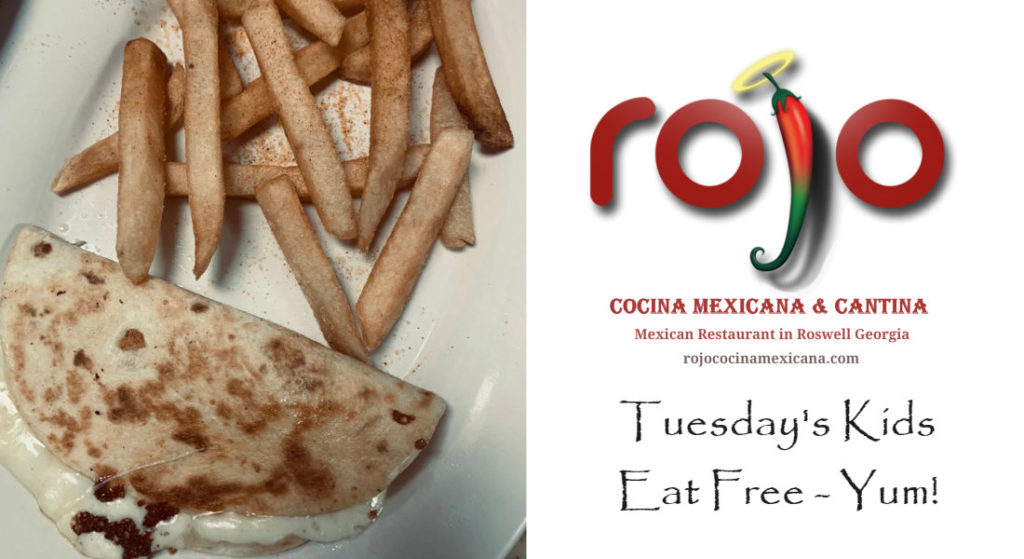 atlanta-kids-eat-free-tuesday-roswell-ga
