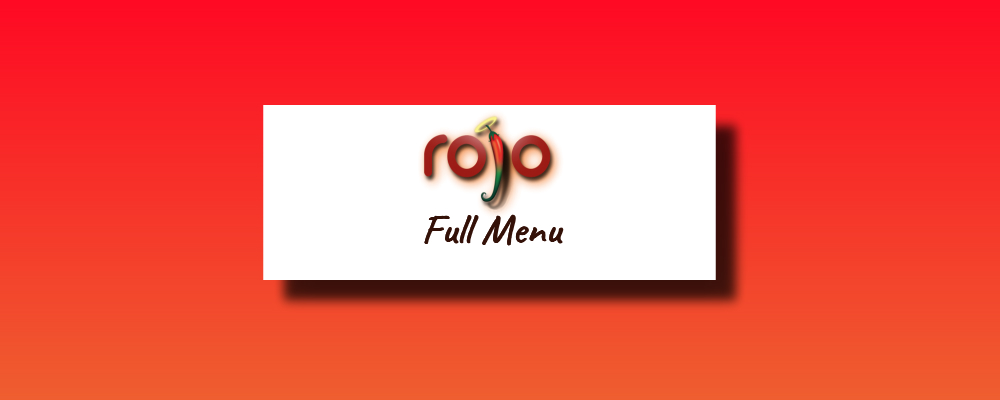 roswell-mexican-restaurant-rojo-new-menu